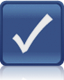 custom-filemaker checks out